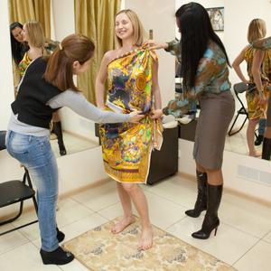 Ателье по пошиву одежды Рузаевки