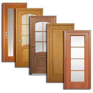 Двери, дверные блоки Рузаевки