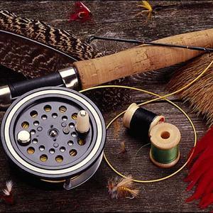 Охотничьи и рыболовные магазины Рузаевки