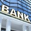 Банки в Рузаевке