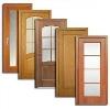 Двери, дверные блоки в Рузаевке