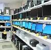 Компьютерные магазины в Рузаевке