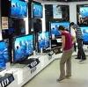 Магазины электроники в Рузаевке