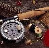 Охотничьи и рыболовные магазины в Рузаевке