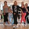 Школы танцев в Рузаевке