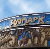 Зоопарки в Рузаевке