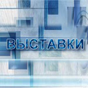 Выставки Рузаевки