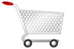 Магазин Технополис - иконка «продажа» в Рузаевке
