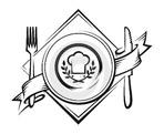 Развлекательный комплекс Rado - иконка «ресторан» в Рузаевке